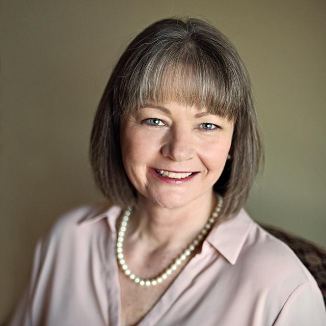 Carla J. Davidson