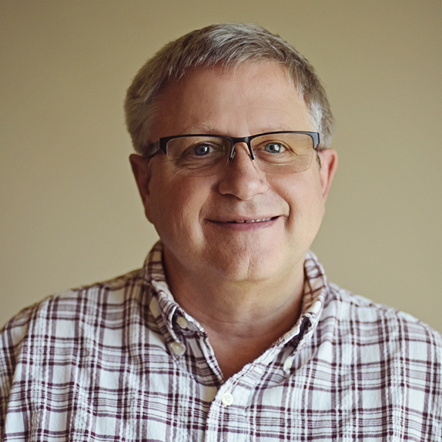 Dean Norton